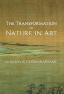 The Transformation of Nature in Art