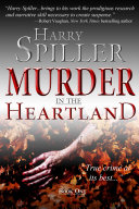 Murder In The Heartland Book One