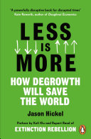 Less is More Pdf/ePub eBook