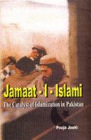 Jamaat I Islami