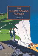 Pdf The Sussex Downs Murder Telecharger