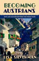 Becoming Austrians [Pdf/ePub] eBook