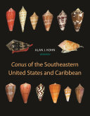 """""""Conus"""" of the Southeastern United States and Caribbean"""