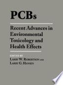 Pcbs Book PDF