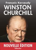 Pdf Winston Churchill Telecharger