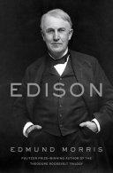 Edison Book PDF
