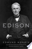 link to Edison in the TCC library catalog