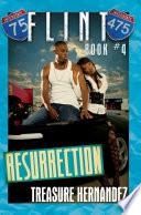 Flint; Book 4