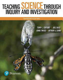 Teaching Science Through Inquiry Based Instruction