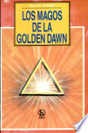 The Magicians of the Golden Dawn