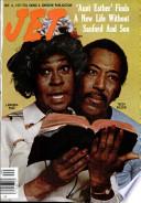 6 okt 1977