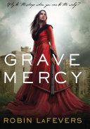 Pdf Grave Mercy