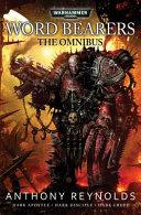 Pdf Word Bearers: The Omnibus
