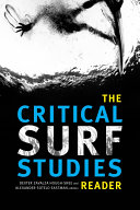 The Critical Surf Studies Reader