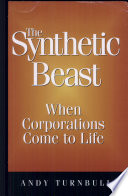 The Synthetic Beast