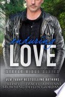Enduring Love Pdf/ePub eBook