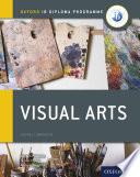 Oxford IB Diploma Programme  Visual Arts Course Companion Book PDF