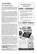 Craft Horizons Book PDF