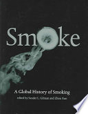 Read Online Smoke For Free