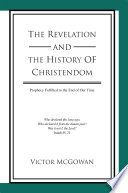 The Revelation and the History of Christendom