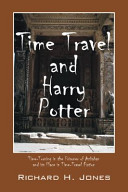 Time Travel and Harry Potter