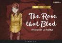 The Rose that Bled Pdf/ePub eBook