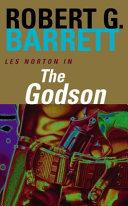 The Godson