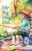 My Big Magic Fish Book PDF
