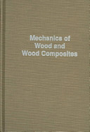 Mechanics of Wood and Wood Composities