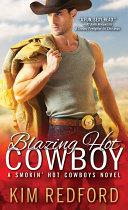 Blazing Hot Cowboy Pdf