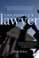 The People S Lawyer