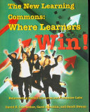 The New Learning Commons Where Learners Win  Book PDF