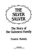 The Silver Salver