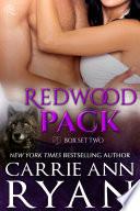 Redwood Pack Box Set 2