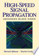 High-speed Signal Propagation