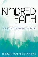 Kindred Faith