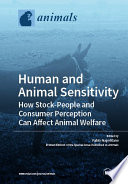 Human and Animal Sensitivity