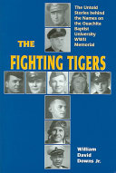 The Fighting Tigers