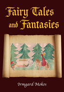 Fairy Tales and Fantasies