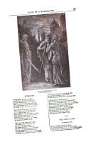 Σελίδα 221