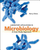 Laboratory Applications In Microbiology A Case Study Approach Book PDF