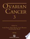 Ovarian Cancer 3 Book PDF