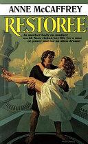 Restoree [Pdf/ePub] eBook