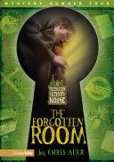 The Forgotten Room [Pdf/ePub] eBook