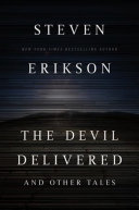 The Devil Delivered and Other Tales [Pdf/ePub] eBook