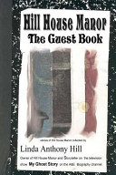 The Guest Book [Pdf/ePub] eBook