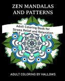 Zen Mandalas and Patterns