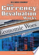 How Currency Devaluation Works