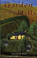 A Garden In The Hills [Pdf/ePub] eBook