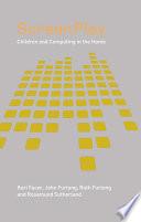 Screenplay Book PDF